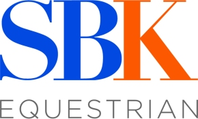 SBK Equestrian